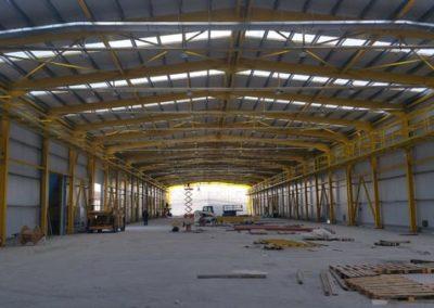 Νέο εργοστάσιο επεξεργασίας χάρτου
