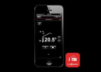 Apps_Vitotrol-App